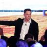 Elon Musk'ın, Geçmişte Oyun Şirketlerinde Çalıştığı Ortaya Çıktı