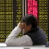 Ripple CEO'sundan Kritik Uyarı: Kripto Paraların Çoğu Batacak