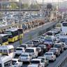 Motorlu Taşıtlar Vergisi'ne Yeni Bir Ölçüt Geldi: Motor Gücü