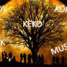E-Devlet'in Soy Ağacı Uygulamasında Rastlanan En Tuhaf İsimler