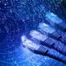 ABD'de Ağ Tarafsızlığının Kaldırılmasından Sorumlu FCC Kurul Üyesi Ajit Pai'ye Soruşturma Açıldı