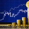 Bitcoin'in Değeri Haftalar Sonra Tekrar 10 Bin Dolar'a Ulaştı