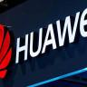 FBI, NSA ve CIA'in Uyarısına Karşılık Huawei'den Resmi Açıklama Geldi!