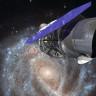 WFIRST Uzay Teleskobunun İptal Edilmesi İsteniyor