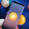 Samsung'un Galaxy S8 Android Oreo Güncellemesini Neden Durdurduğu Belli Oldu!