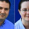 Bir Çift, Yıllar Süren Dava Sonucunda Google'dan 11 Milyar TL Tazminat Aldı!
