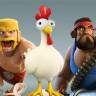 Supercell, Diğer Oyun Firmalarını Kıskandıracak 2017 Gelirini Açıkladı