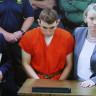 Florida Saldırganının Bir YouTube Videosuna Yaptığı Kan Donduran Yorum: Profesyonel Bir Okul Katliamcısı Olacağım
