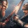 Steam'de Age of Empires 2 Tutkunlarının Kaçırmaması Gereken Büyük İndirim!