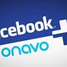 Facebook, Mobil Uygulamasına Ücretsiz VPN Servisi Getirdi!