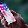 Apple'dan, App Store'a Eklenecek Yeni Uygulamalara iPhone X Super Retina Ekran Kuralı