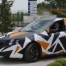 Yerli Otomobil Üreten Babayiğitlerden İlk Açıklama Geldi: 3 Model Birden Geliyor