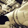 Elon Musk, Falcon Heavy'de Yapılan Tek Hatayı Açıkladı!