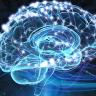 Beynimizin, Biz Farkında Olmadan Başka Bir Beyinle 'Konuştuğu' Keşfedildi!