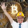 Bitcoin Madenciliği Herkes İçin Erişilebilir Oluyor