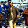 Rockstar'dan GTA V Oyuncularına 250.000 Dolarlık Oyun İçi Para