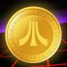 Atari, Kendi Kripto Para Birimini Piyasaya Sürmeye hazırlanıyor