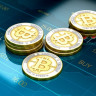ABD Borsa Komisyonu, Kripto Dünyasına Gireceğini Açıklayan 3 Şirketle Çalışmayı Durdurdu