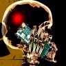 Telefonların Radyasyonu, Düşük Yapılmasına Sebep Oluyor Olabilir