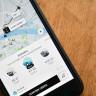 Uber, Londra'da 7/24 Çalışan Çağrı Merkezi Açıyor!