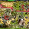 Twitch Prime Üyelerine Ücretsiz Oyun: Civilization IV