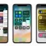 Apple, Önemli Yenilikler İçin Büyük Güncellemeleri Beklemeyecek