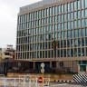 ABD'li Diplomatların Küba'da Beyin Sarsıntısı Yaşadığı Doğrulandı