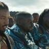 """Black Panther Yönetmeni """"Sonsuzluk Taşı"""" Gizemini Aydınlattı"""