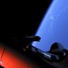 Musk'ın Uzaydaki Tesla'sının Şu Anki Konumunu Öğrenmek İster Misiniz?