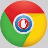 Google Chrome'un Reklam Engelleme Özelliği İle Hangi Reklamlar Engellenecek?