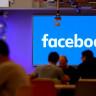 Facebook Seçim Dönemindeki Hileleri Engellemek İçin Kartpostal Gönderecek