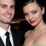 Snapchat CEO'su Evan Spiegel, 50 Milyon Dolarlık Hissesini Sattı