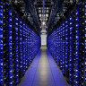 GSM Operatörü Firması Üzerinden Bitcoin Madenciliği Yapan Adam Yakalandı