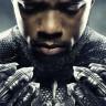 Black Panther, Marvel'in 'Tek Kahraman' Filmleri Arasında En İyi Başlangıcı Yaptı