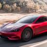 Tesla, Verdiği Sözleri Tutamazsa Bu Yılı Kötü Geçirebilir