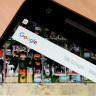 Google, Android Uygulamasına Ekran Görüntüsü Düzenleme Aracı Getiriyor