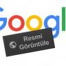 Google'ın Kaldırdığı Resmi Görüntüle Butonu Nasıl Geri Getirilir?