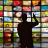 Türksat, HD Yayın Formatına Geçeceğini Duyurdu: Eski Uydu Alıcıları Çöpe Gidiyor!