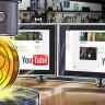 Bankalar, Kripto Para ve Bitcoin Karşıtı Olan YouTube Kanallarına Destek mi Veriyorlar?
