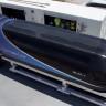 3 Saatlik Yolu 25 Dakikaya İndirecek Hyperloop Projesi İmzalandı!