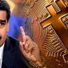 Türkiye'deki Yatırımcıların da İlgilendiği Kripto Para Birimi Petro'nun Ön Satışları Yarın Başlıyor!