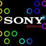 Sony'den Devrim Niteliğinde Kamera Sensörü