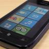 Windows Phone 7 ve 8.0 Cihazlar Artık Push Bildirimi Alamayacak!