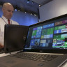 Windows'un Gizli Tutmak İstediği ARM Tabanlı Windows 10 Kısıtlamaları
