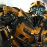 Transformers Film Serisi Baştan Çekilecek