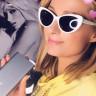Paris Hilton'un Xiaomi'ye Karşı Bir Anda Duymaya Başladığı Aşırı Sevgi