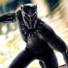 Black Panther Filmiyle Ortaya Çıkan Irkçılara, Twitter'da Verilen Efsane Ayar!