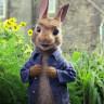 Sony, 23 Şubat'ta Türkiye'de Gösterime Girecek 'Tavşan Peter' Filmindeki Bir Sahne İçin Özür Diledi!