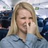 Uçakta Yellenen Yolcu, Uçağın Acil İniş Yapmasına Neden Oldu!