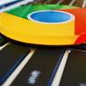 Chrome OS'nin Bomba Gibi Geleceğini Kanıtlayan Android Özelliği Ortaya Çıktı!